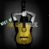 Best of Punk Goes Acoustic