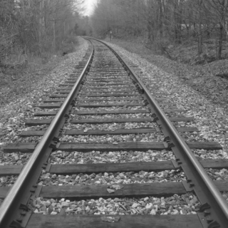 The Tracks to the soul (II)