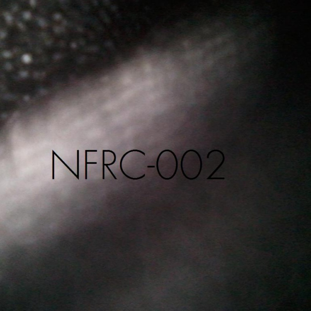 Noise From The Rearguard Of Culture 002