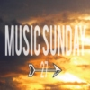 Music Sunday 27