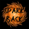 Spark Back - One Song for One Thing