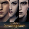 The Best Of: The Twilight Saga: Breaking Dawn Part 2