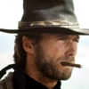 The Man With No Name | A Spaghetti-Western Tribute