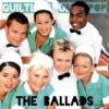 guiltless uber-pop: the ballads