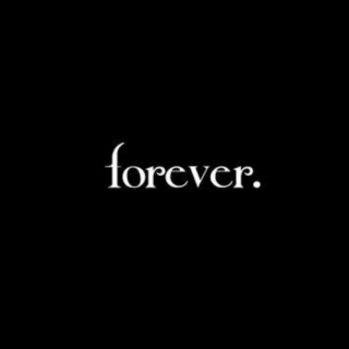 Twilight is forever