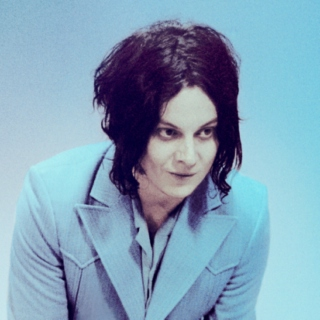 The Musical Genius of Jack White
