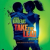 Take the Lead OST