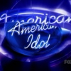 American Idol Studio Recordings