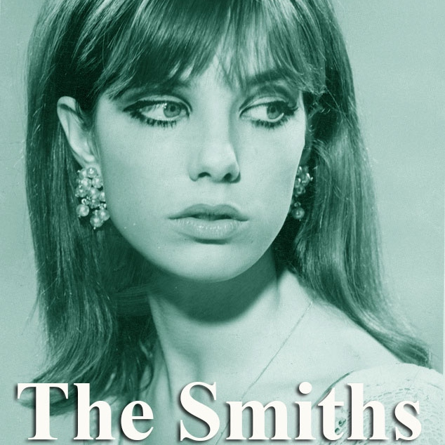 Songs for Smiths lovers