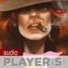audioPLAYER(S) Vol. 13