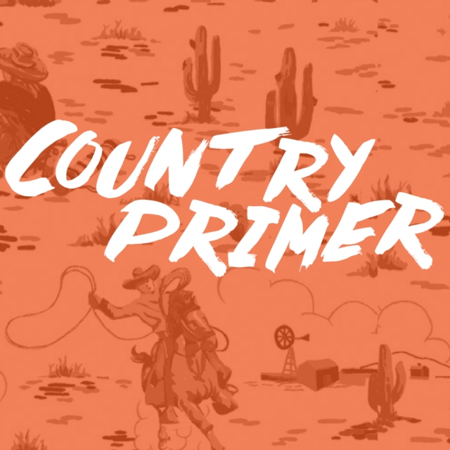 Country Primer