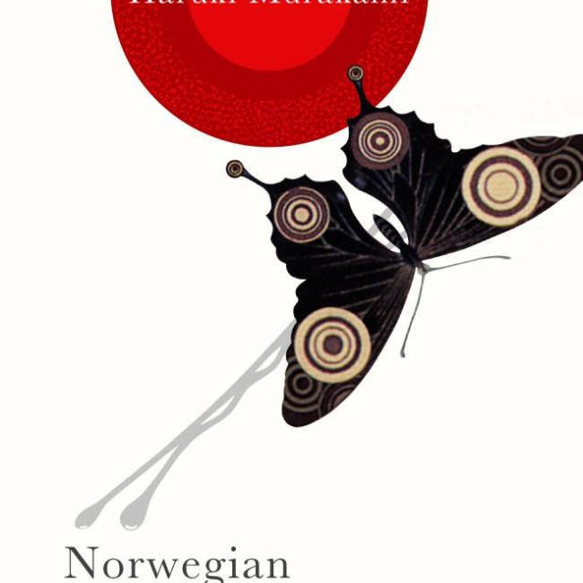 Norwegian Wood