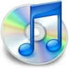The Best of iTunes Freebies