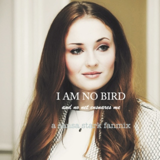 i am no bird, and no net ensnares me