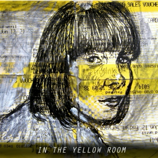 IN THE YELLOW ROOM