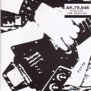 AK.79,046 (Yet Another New Zealand Mix)