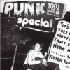 Punk Special