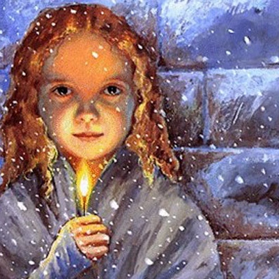Christmas: Mysterious and Magical