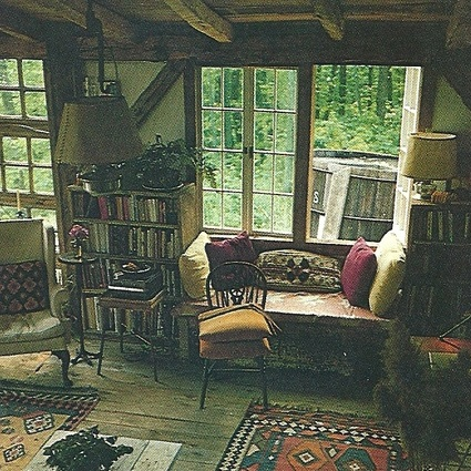 rooms, that are much like these,