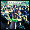 IndiElectro #19