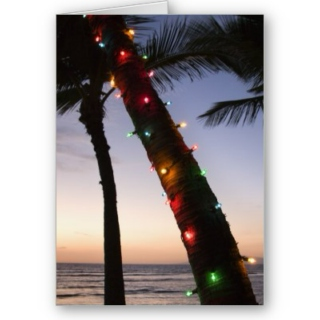 Feels Like Summer - The Christmas Mixed Tape
