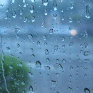 Songs of Rainy Season