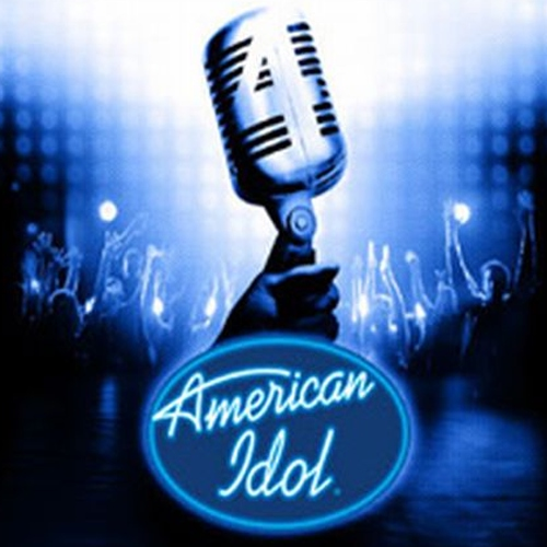 the best of american idol