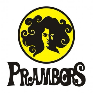 Prambors Top 40