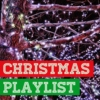 Ultimate Christmas Playlist