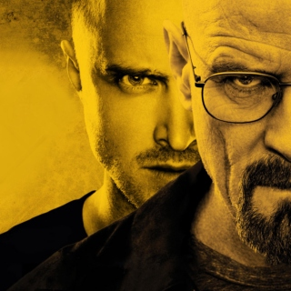 Breaking Bad Soundtrack's