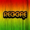 full of reggae vol 1