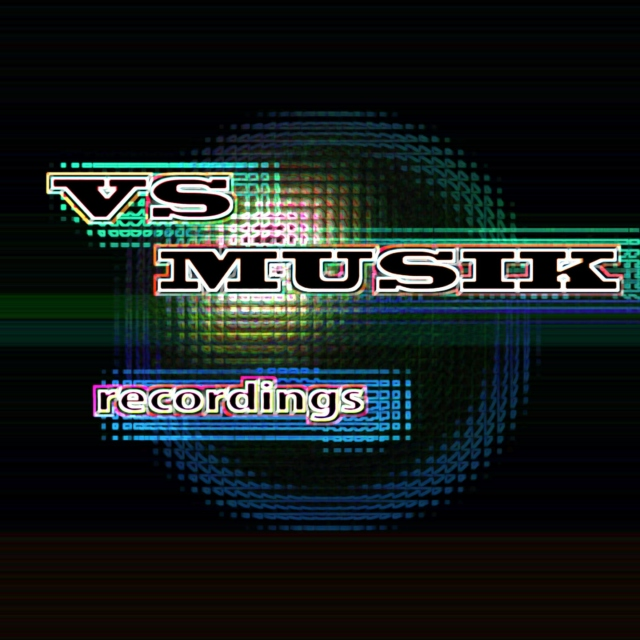 VS MUSIK Recordings