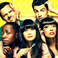 Got Our Love to Pay the Bills: A New Girl Mix