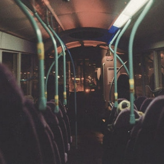 The Last Bus of the Night
