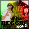 full of reggae vol 2