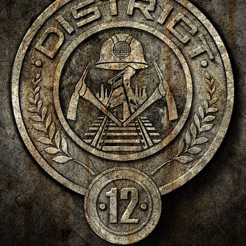 Songs From District 12 & Beyond
