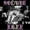 Movie Jazz V4: Classic Covers