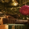 the reading list: at christmas