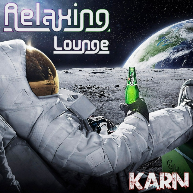 Relaxing Lounge Masterpieces