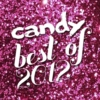 Candy Magazine's Best of 2012