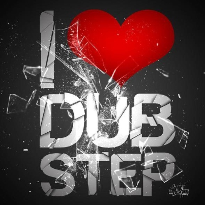 R&B/Dubstep mix