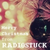 Merry Christmas from Radiostuck (12/07/12)