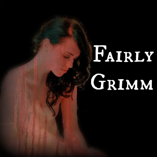 Fairly Grimm