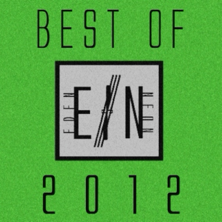 2012 - the best 100 songs (part 2/4 - no.75-51)