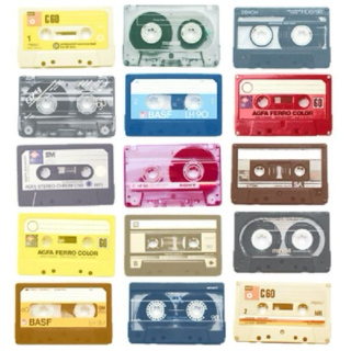 The Generation of Good Music