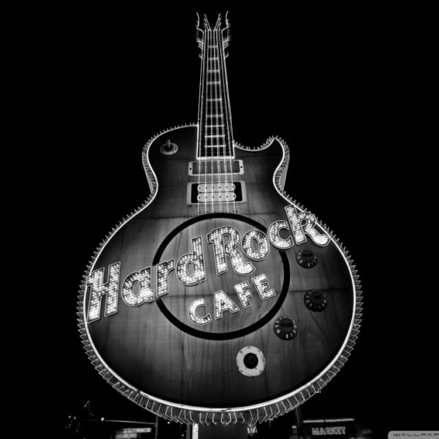 Classic Rock\ Blues Fav´s