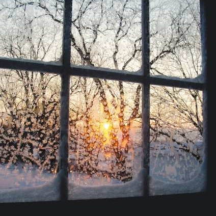 8tracks Radio Winter Morning 16 Songs Free And Music Playlist