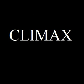Climax: The 25 Best Songs Of 2012.