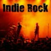 Smooth's Indie-Rock Vol.I