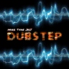 More Than Just Dubstep